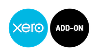 Official Xero Add On